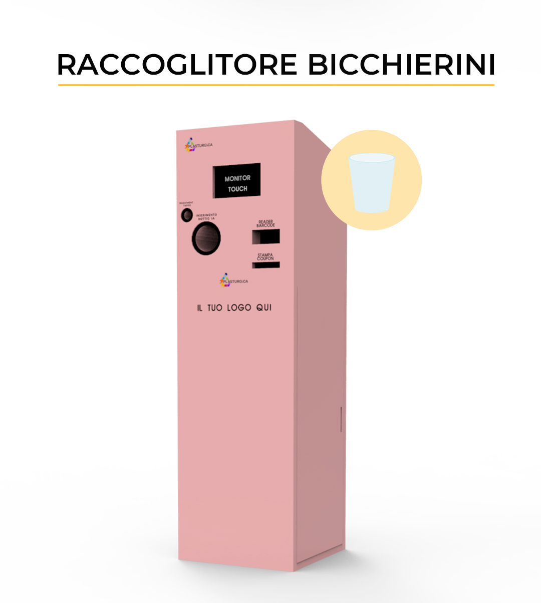 reverse-vending-bicchierini