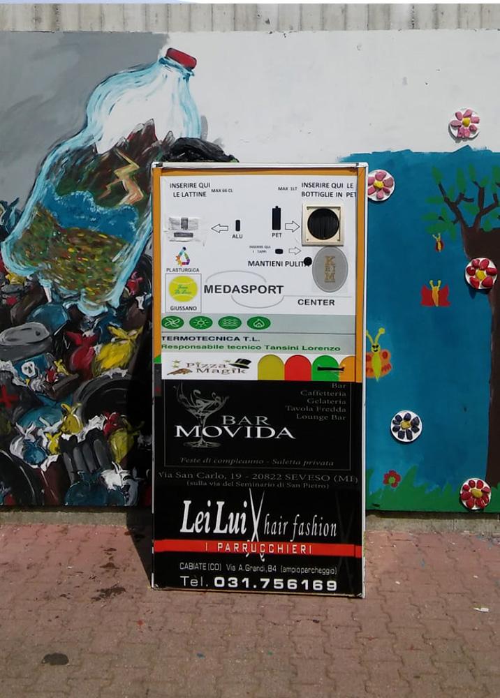 reverse-vending-machine-italia-Plasturgica1