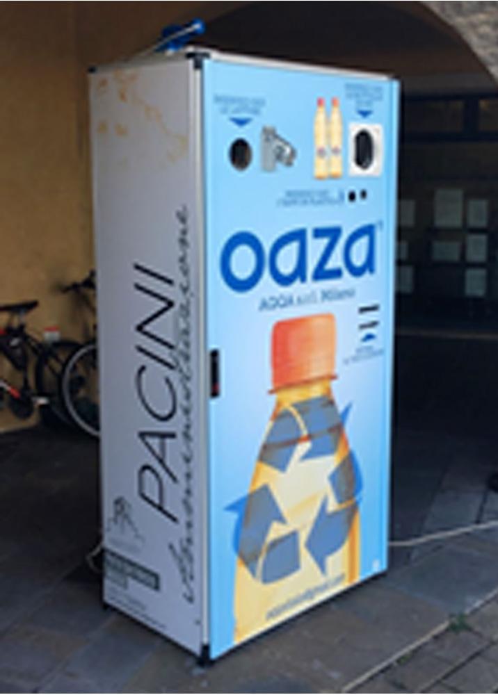 reverse-vending-machine-italia-Plasturgica9