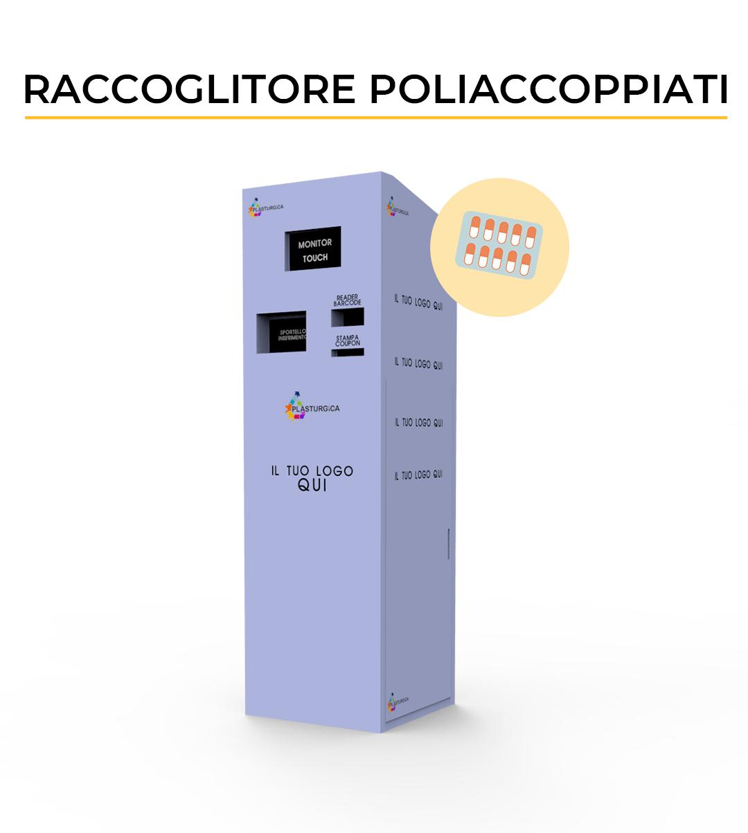 reverse-vending-poliaccoppiati