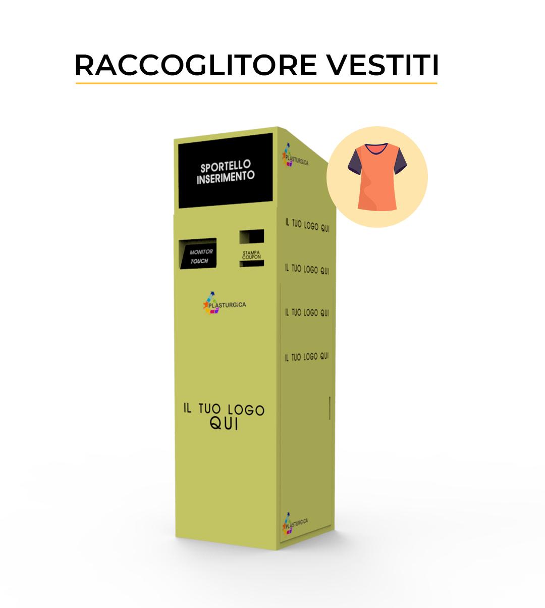 reverse-vending-vestiti